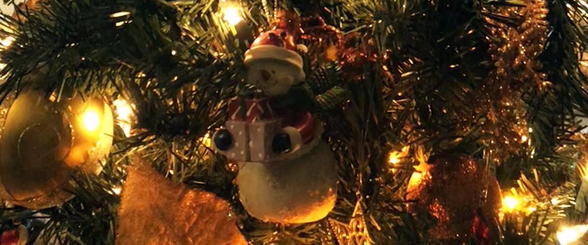 Christmas Outreach