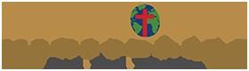 LifeHouse Ministries
